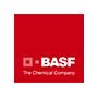 BASF(M)Sdn. Bhd.