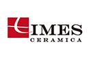 Times Ceramica Sdn Bhd