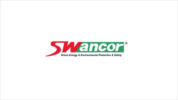 Swancor Ind (M) Sdn Bhd